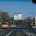 姫路城修理中